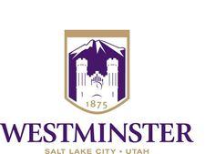 47ba7b9b98bc1c51a034e63a6f399ce2--westminster-college-utah-utah-colleges
